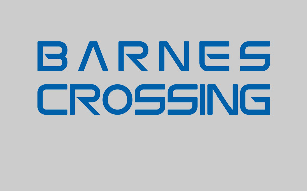 Barnes Crossing Auto Group Is Born With Chevy Store