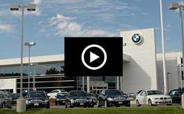 Automotive Buy Sell Report YouTube Channel