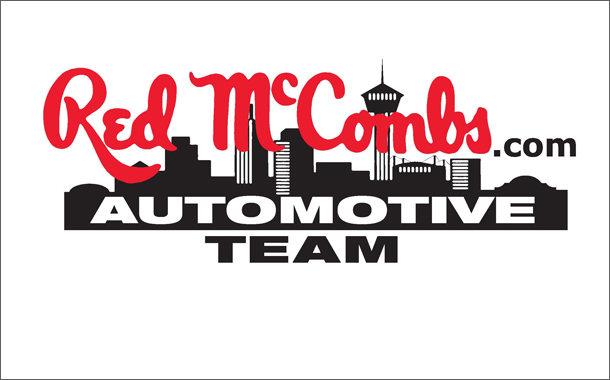 Red McCombs Automotive Group aces internet sales through people and process