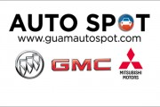 Auto Spot Guam finds success with new General Motors franchises, good customer service