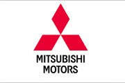 Mitsubishi plant closure impact on dealership valuation depends on manufacturer's commitment