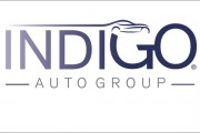 IndiGO Group founder transforms a passion for luxury cars into owning a dealership