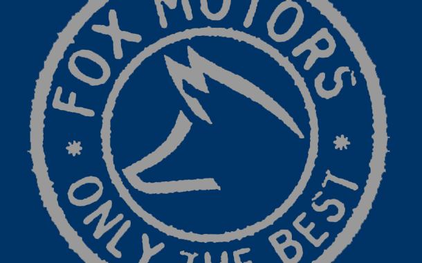 Fox Motors Looks For Growth Outside Of Its Michigan