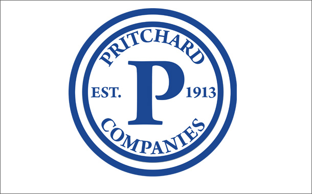 Pritchard Family Auto Stores looks to commercial side to grow its dealership group