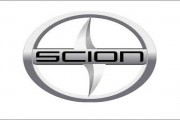 Scion brand exit won't impact Toyota dealership valuation, says experts