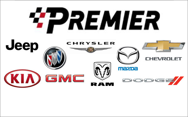 A new dealership group grows in Texas and Missouri