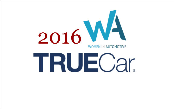 Validation is key to success for top dealers, TrueCar finds in a study