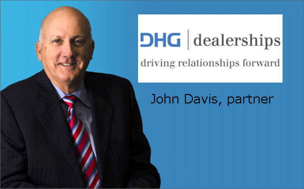Six issues affecting auto dealers nationwide