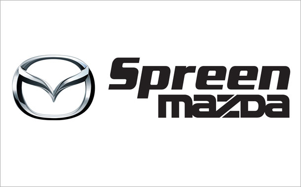 saturn dealership automotive group locations  saturn  get