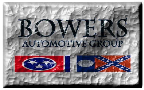 Bowers Auto Group In Tennessee Grows With Its Dealership General Manager Partners Automotive