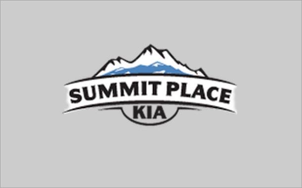A Growing Kia Dealership Empire In Michigan Automotive