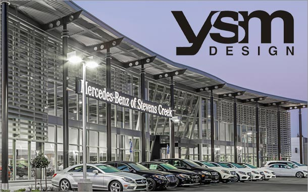 Body shops can offer an attractive income stream for some dealerships