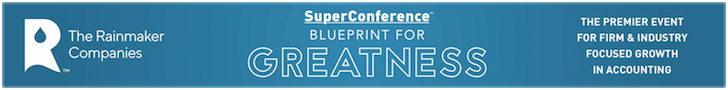 Rainmaker Companies Super Conference