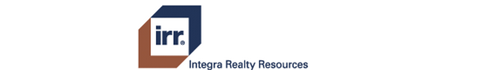Integra Realty logo