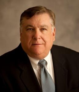 Stephen P. Linzer