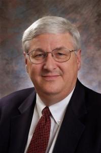 Ken Thrasher, Chairman of Compli