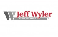Jeff Wyler Auto Family grows dealership count and client offerings