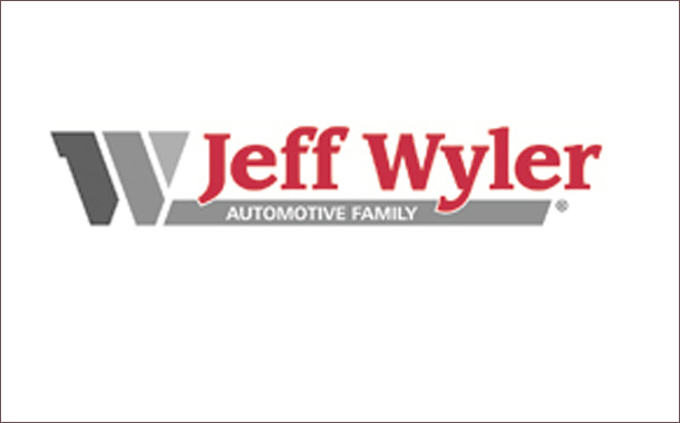 Jeff Wyler Automotive Family acquisitions stick close to home, for now