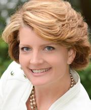 Roberta Cuffin