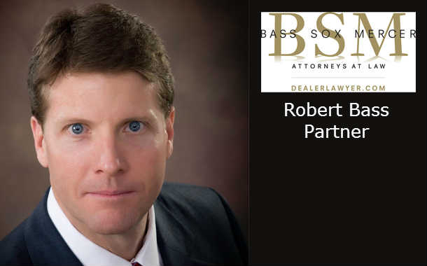Bass Sox Mercer's Robert Bass on succession, management depth, and blue sky