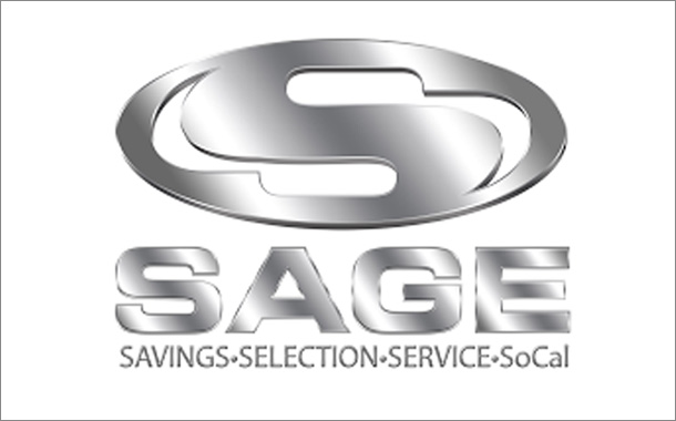 La S Sage Group Has Growth Ambitions But Won T Stray From