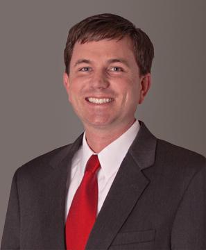 Jonathan Wilke