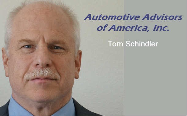 What does the manufacturer look for when approving a candidate?