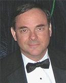 Don E. Ray