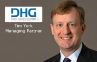 DHG's Tim York on navigating the new investor landscape in the dealership world