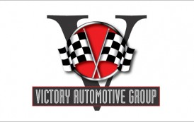 Victory Auto Group aims to acquire dealerships that can benefit from founder's sales skills