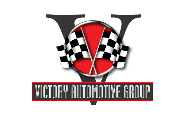 Victory Automotive Group >> Victory Auto Group Aims To Acquire Dealerships That Can