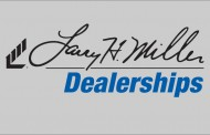 Larry H. Miller latest to move more of deal online. What does that mean for physical stores?