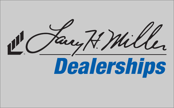 Larry H Miller Latest To Move More Of Deal Online What