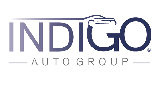 Indigo Group Founder Transforms A Passion For Luxury Cars