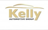 Ford store acquisition reflects hand-on approach of Kelly Auto Group