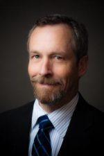 Robert D. Daniels