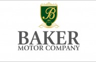 Baker Motor Company offers employees life skills in beautiful settings