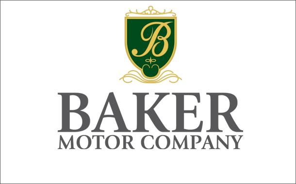 Baker Motor Company offers employees life skills in beautiful settings