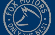 Fox Motors looks for growth outside of its Michigan comfort zone