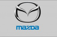 Mazda dealers face a potential facility upgrade.  What does it mean for a dealership's valuation?