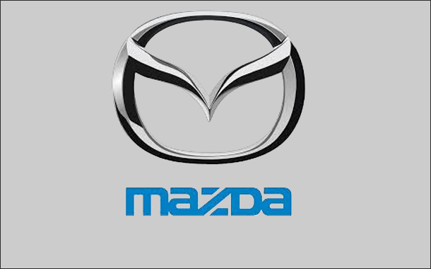 Mazda Dealers Face A Potential Facility Upgrade What Does