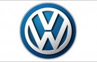 Input during model development helpful, but Volkswagen dealerships need more to recover value