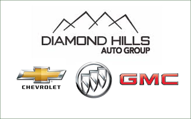 Get Diamond Auto Group