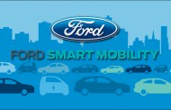 Ford's Smart Mobility program a mixed blessing for dealerships