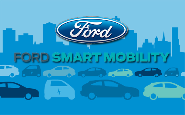 Ford S Smart Mobility Program A Mixed Blessing For