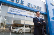Sixth generation grows a family dealership group but sticks to proven processes