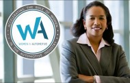 Helping dealerships become more successful with women managers and buyers