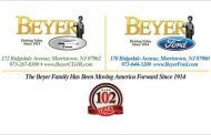 The Beyer Family Auto Group finds success with retail, seeks more dealerships