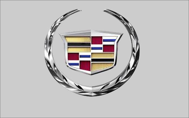 Cadillac's Project Pinnacle: Small store savior or ...