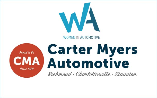 Toyota Dealers In Delaware >> The fourth generation at Carter Myers Automotive leads an expanding dealership group ...